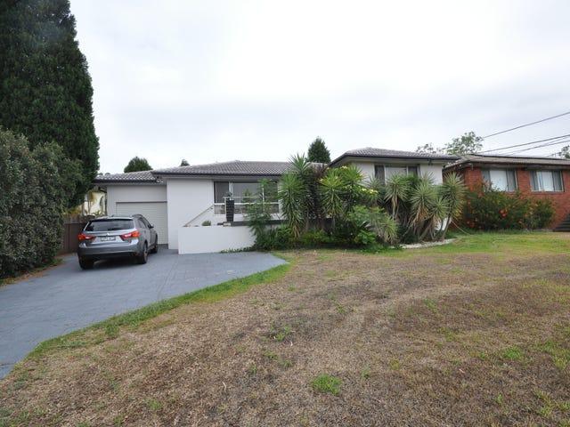 4 Reiby Drive, Baulkham Hills, NSW 2153