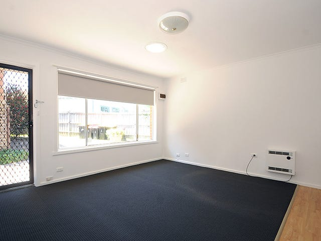 5/42 Bay Street, Mordialloc, Vic 3195