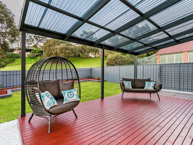 4b Colonial Court, Teringie, SA 5072