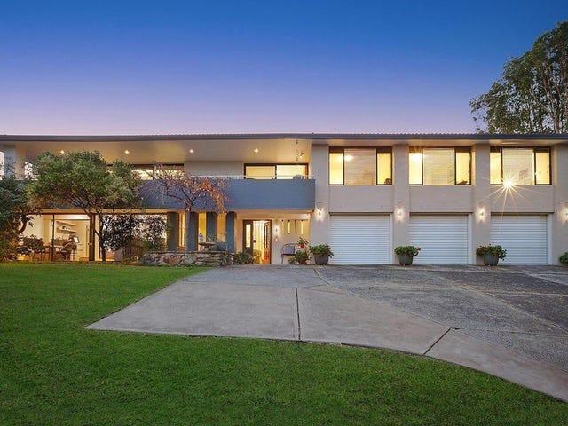 21 Grace Avenue, Beecroft, NSW 2119