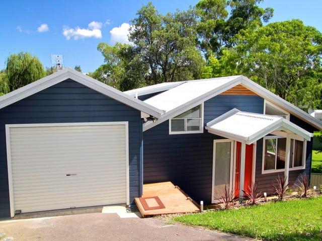 6a Julie St, Saratoga, NSW 2251