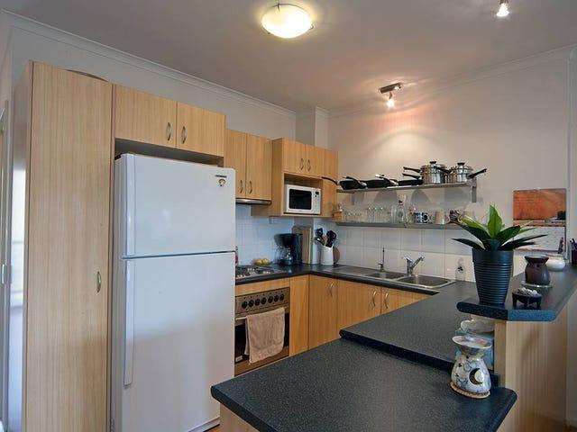A23/188 Carrington Street, Adelaide, SA 5000