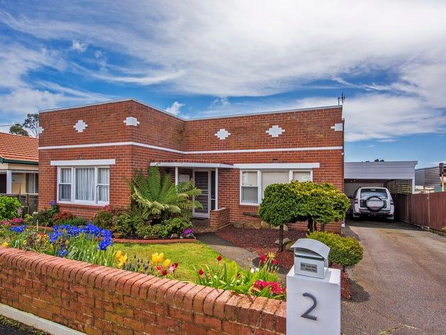 2 Linton Street, Upper Burnie, Tas 7320