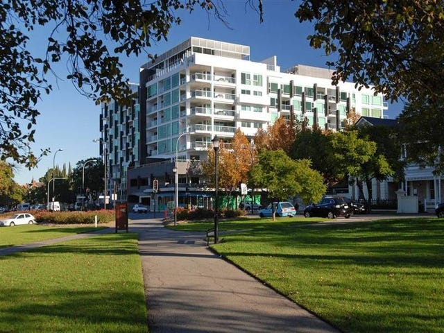 406/62 Brougham Place, North Adelaide, SA 5006