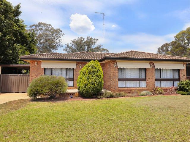 22 Kempsey Street, Jamisontown, NSW 2750