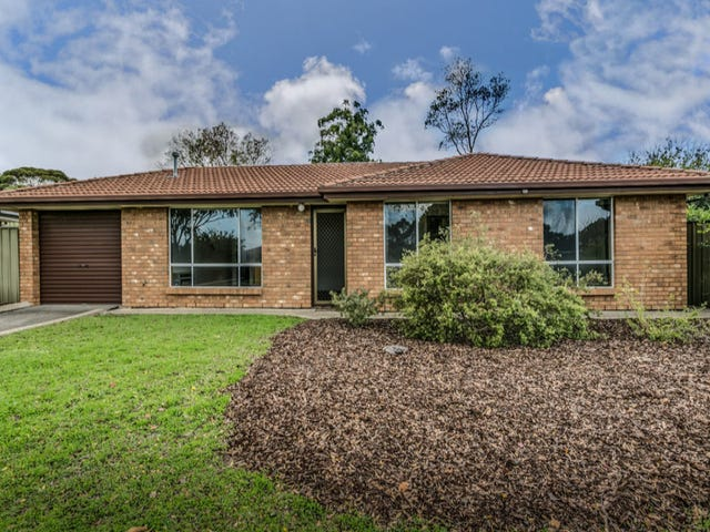 6/71A Warren Road, Modbury North, SA 5092