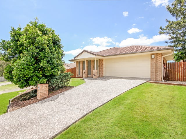 4 Caitlin Court, Kallangur, Qld 4503