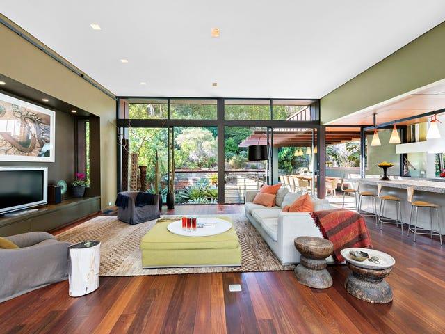30 Northland Road, Bellevue Hill, NSW 2023