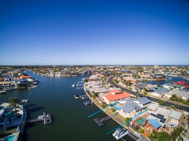 22 Midnight Court, Runaway Bay, Qld 4216