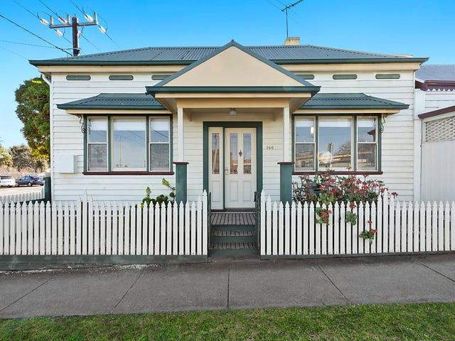 160 Gheringhap Street, Geelong, Vic 3220
