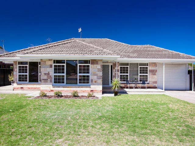 40 Warren Avenue, Glenelg North, SA 5045