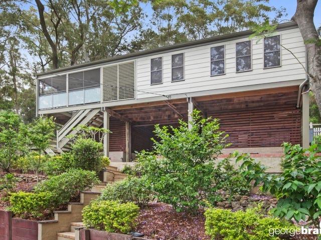 20 Undara Road, Bensville, NSW 2251