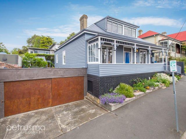 54 Molle Street, Hobart, Tas 7000