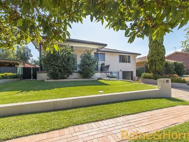 32 Fairview Street, Dubbo, NSW 2830