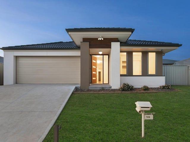 169 Johns Road, Wadalba, NSW 2259