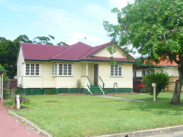 65 Grant St, Redcliffe, Qld 4020