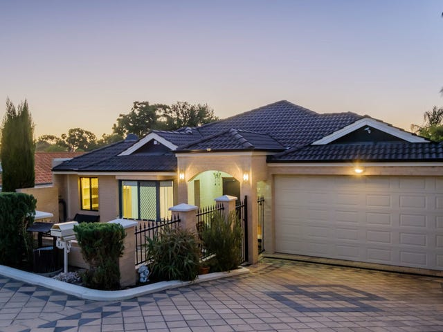 8A Bransby Street, Morley, WA 6062