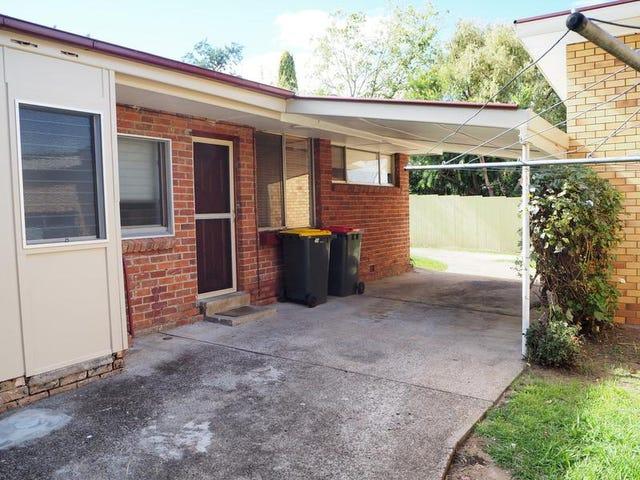 2/27 Napier Street, Tamworth, NSW 2340