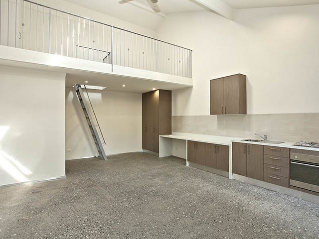 8/18 Isabel Street, Belmore, NSW 2192