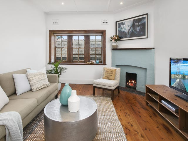 5/6 George Street, Manly, NSW 2095