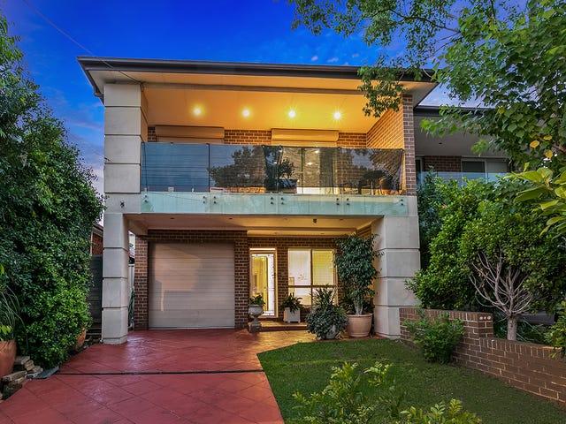 124 Kingsgrove Road, Kingsgrove, NSW 2208