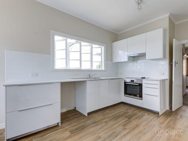 84a Willmington Street, Newmarket, Qld 4051