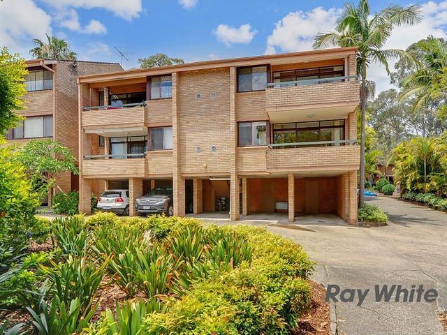 10/42 Khartoum Road, Macquarie Park, NSW 2113