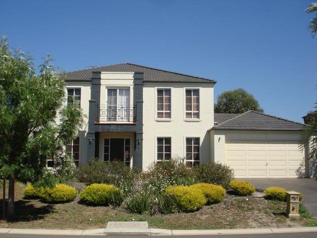 5 Braelands Close, Caroline Springs, Vic 3023
