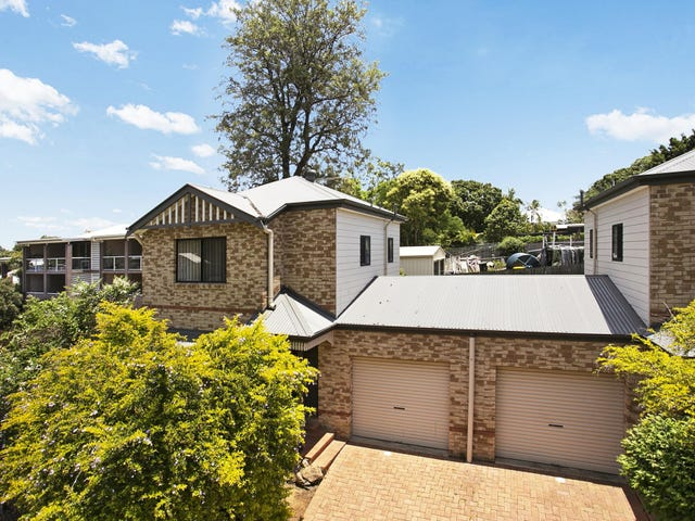 24 Eric Crescent, Annerley, Qld 4103