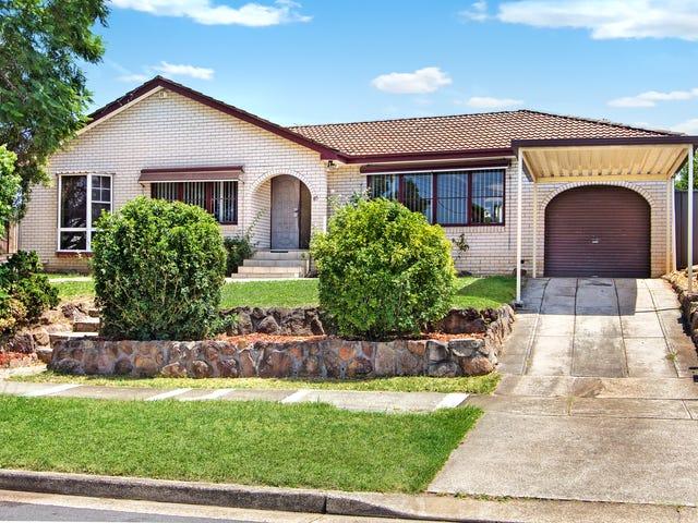 85 Columbia Road, Seven Hills, NSW 2147