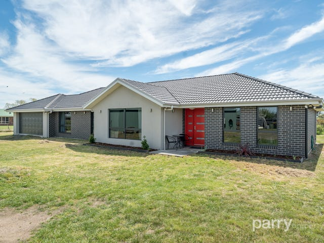 25 Percy Street, Carrick, Tas 7291