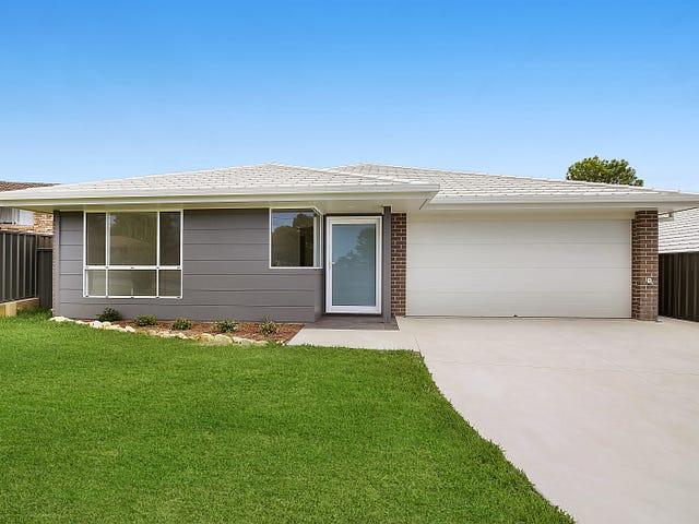 Villa 2, 14 Cowarral Circuit, Wauchope, NSW 2446
