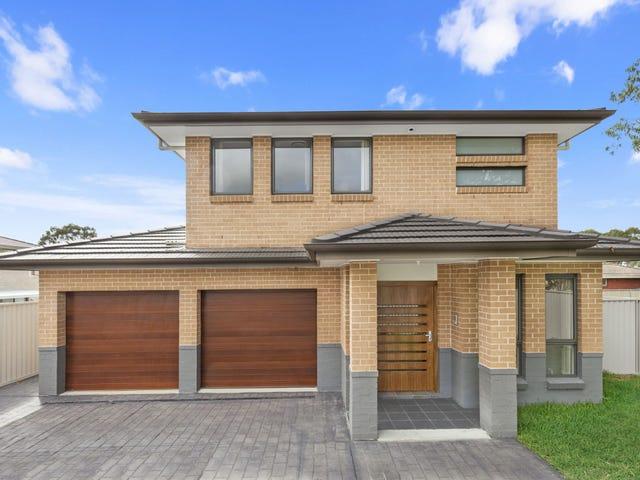 72a Walder Rd, Hammondville, NSW 2170