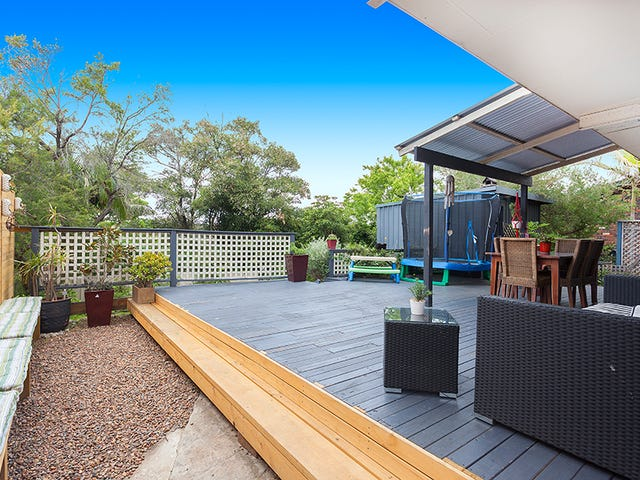 93 Parkes Street, Helensburgh, NSW 2508