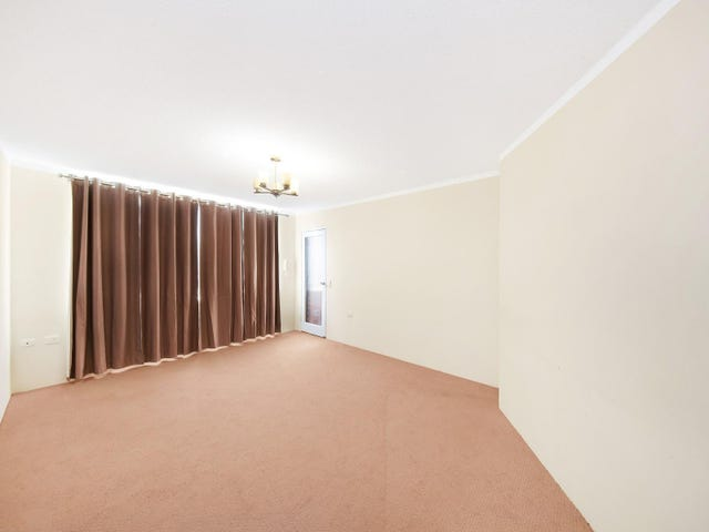 9/219 Peats Ferry Road, Hornsby, NSW 2077