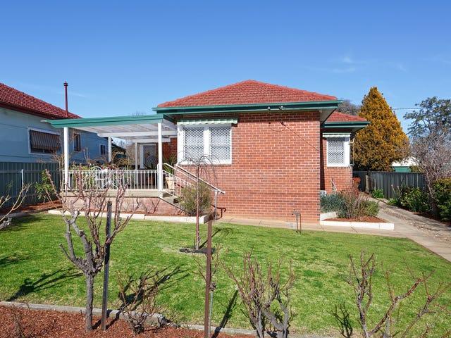 156 Fernleigh Road, Mount Austin, NSW 2650