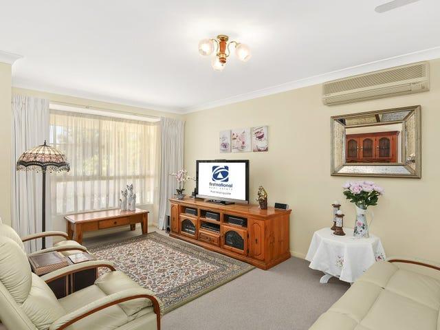 2/30 Tasman Road, Port Macquarie, NSW 2444
