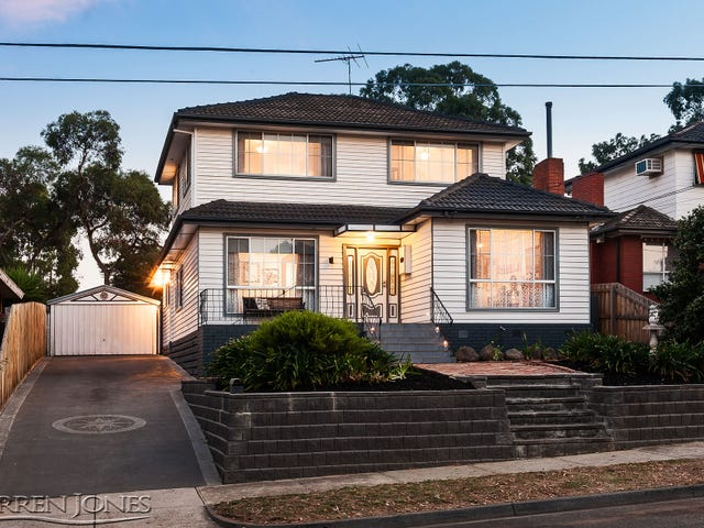 12 Cam Street, Greensborough, Vic 3088
