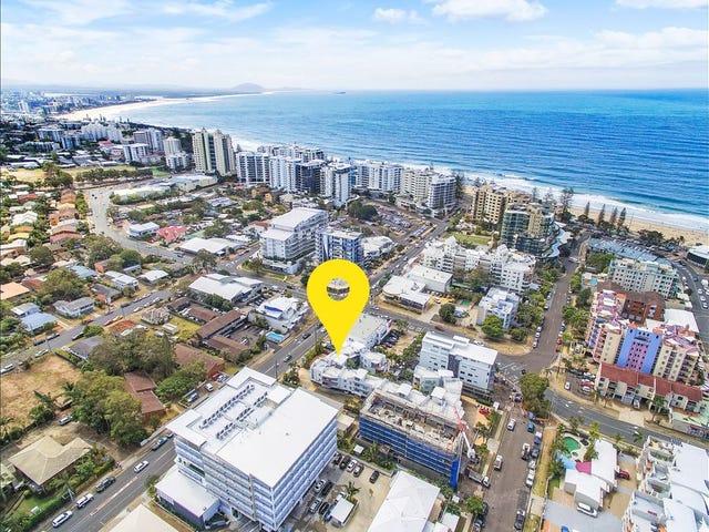 18/35 Brisbane Road, Mooloolaba, Qld 4557