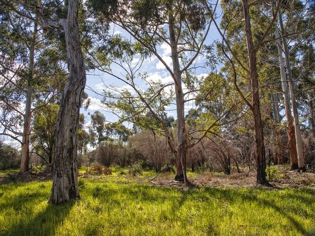 Woolcoot Road, Wellard, WA 6170