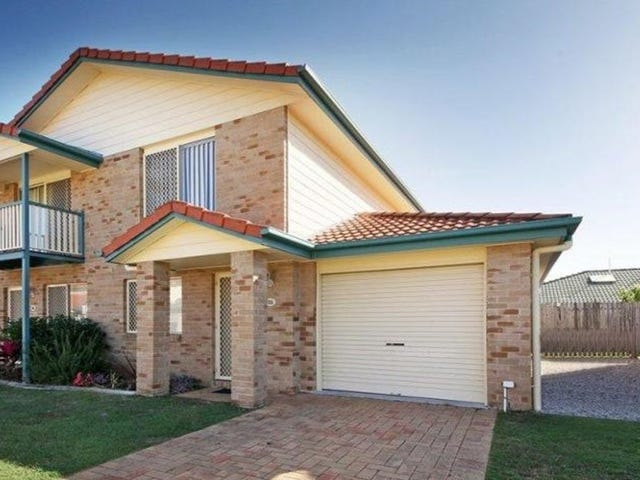 25/280 Handford Road, Taigum, Qld 4018
