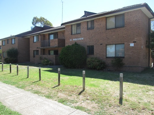9/15 Pages Road, St Marys, NSW 2760