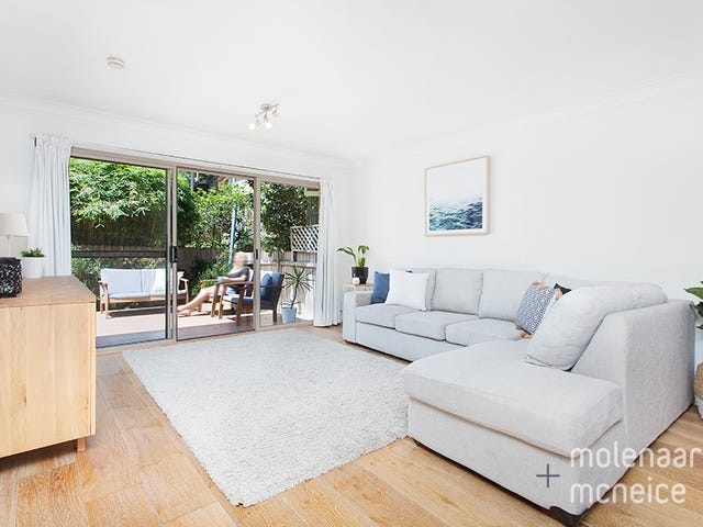 7/20 Redman Avenue, Thirroul, NSW 2515