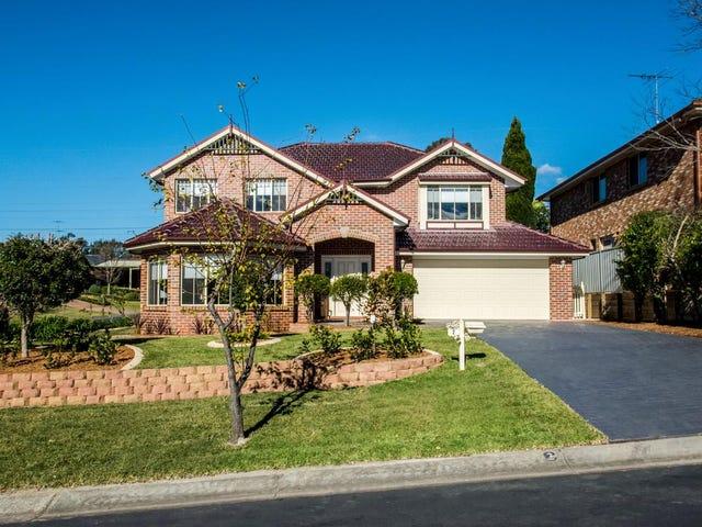 2 Marigold Close, Glenmore Park, NSW 2745