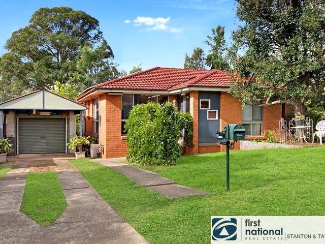 3 Allard Street, Penrith, NSW 2750