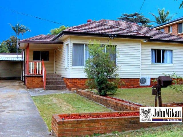 17 Treloar Avenue, Mortdale, NSW 2223