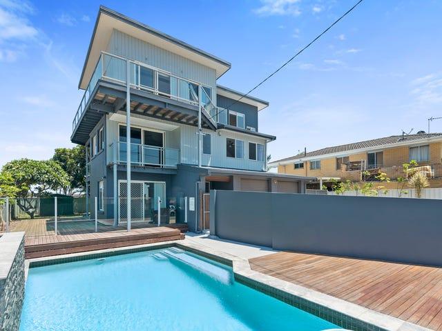 3 McAllisters Road, Bilambil Heights, NSW 2486