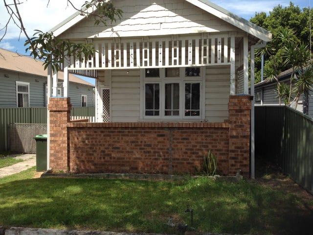 46 Nile Street, Mayfield, NSW 2304