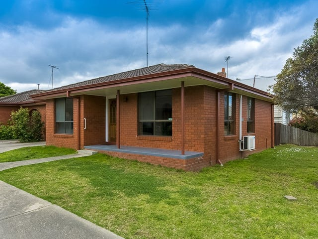 5/10-14 Crofton Street, Geelong West, Vic 3218