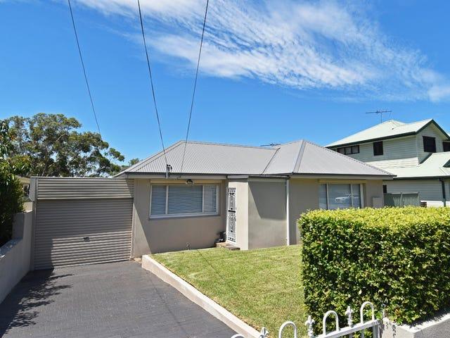 8 Gundain Road, Kirrawee, NSW 2232